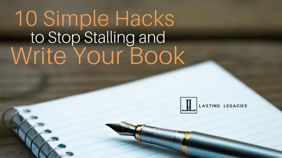 10 Simple Hacks
